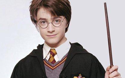5 Junge Stars Aus Harry Potter Die Bereits Verstorben Sind