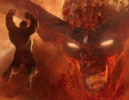 Thor 3 Ende