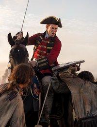 Outlander Staffel 3 Folge 6 Stream