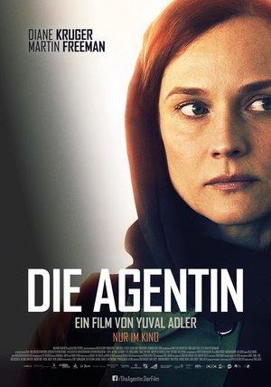 Agentin