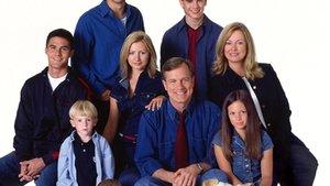 """11 Jahre später: So sehen die Stars aus """"Eine himmlische Familie"""" heute aus"""