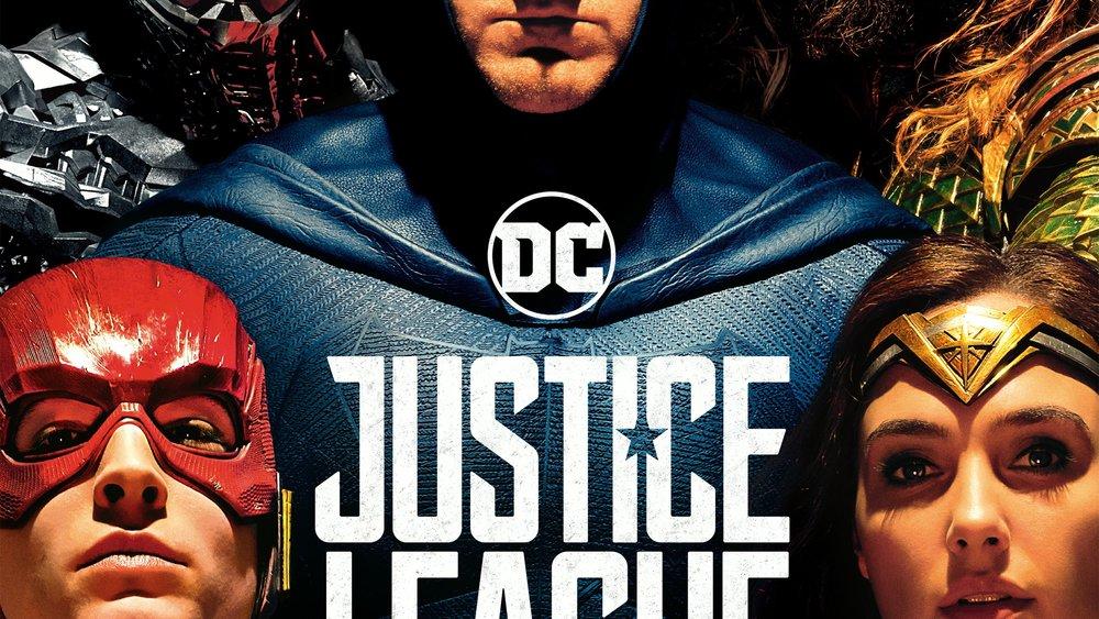 Superhelden Filme Reihenfolge