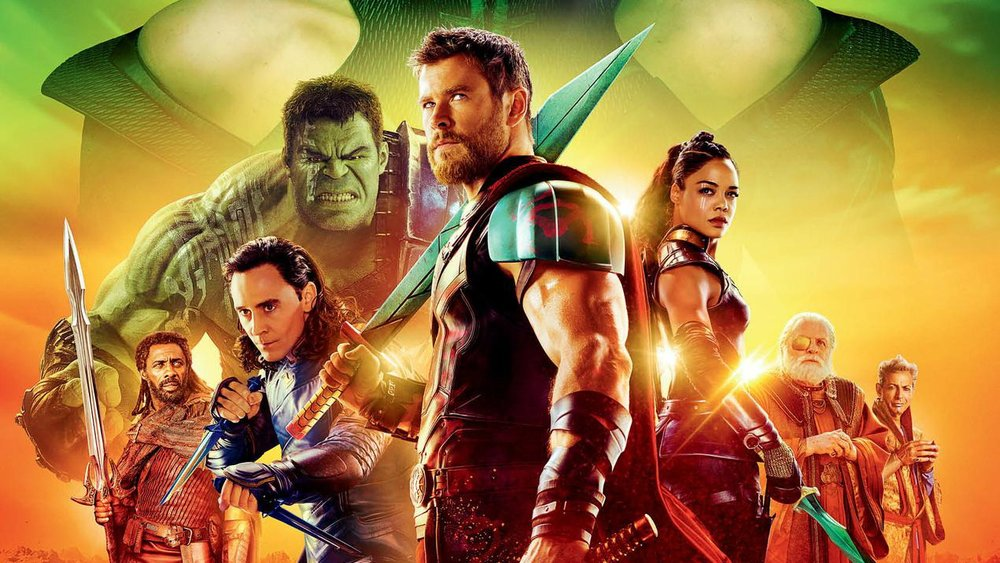 Kino Streams Kostenlos
