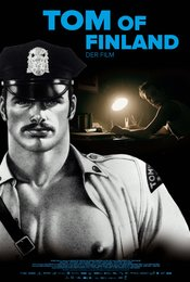Tom of Finland