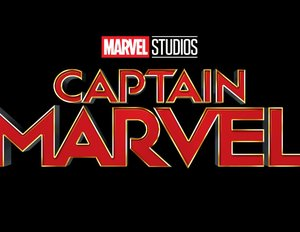 """Captain Marvel"": Alle Trailer, Poster & offiziellen Bilder!"