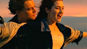 10 Filme, die deutlich verändert wurden, weil Zuschauer sie hassten