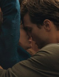 "Neue Bestseller-Verfilmung vereint ""Twilight"" & ""Fifty Shades of Grey"""