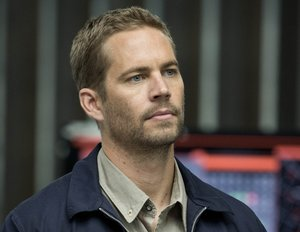 "1. Trailer zu ""I Am Paul Walker"": Dokumentarfilm ehrt den verstorbenen Hollywoodstar"