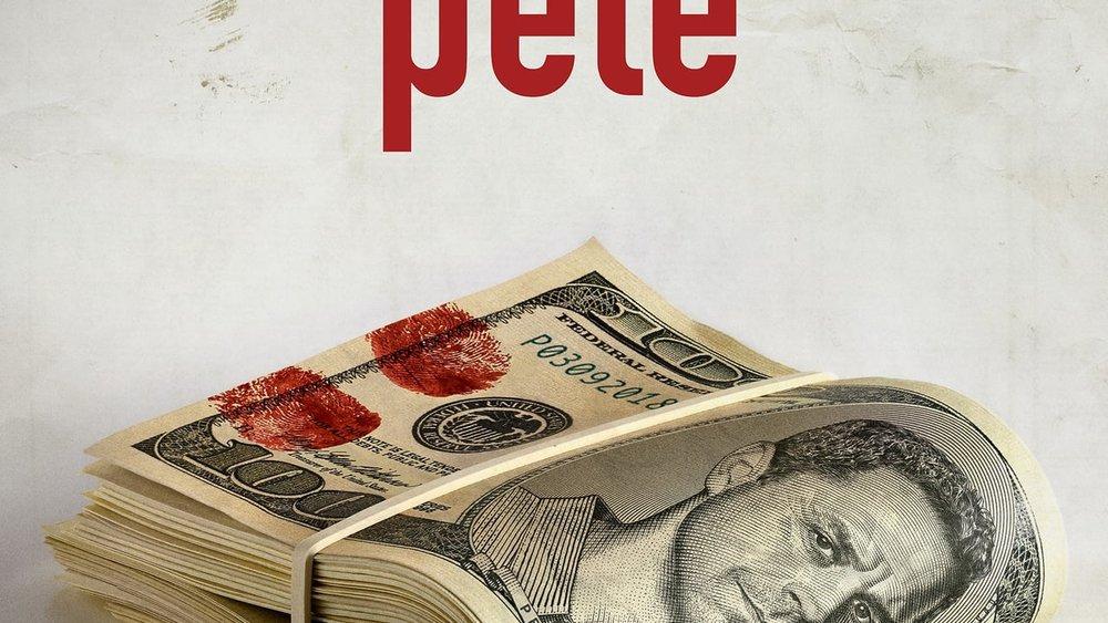 Sneaky Pete Stream Deutsch