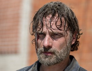"""The Walking Dead"" Staffel 9 Folge 2 im Stream"