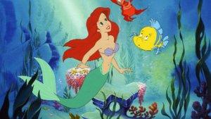"""9 Dinge, die lediglich Erwachsene in """"Arielle, die Meerjungfrau"""" bemerken"""