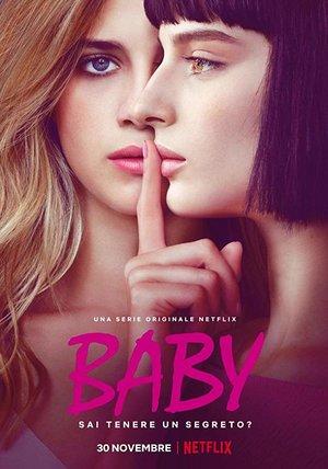 Baby Staffel 3