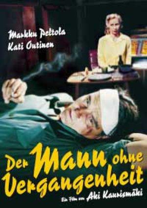 Alle Filme Hal Ma