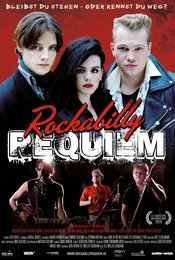 Rockabilly Requiem