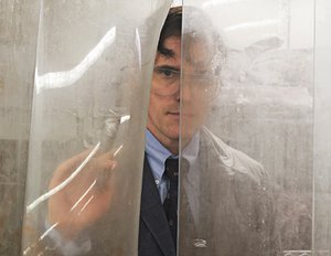 "Deutscher Trailer, Kinostart & FSK: Lars von Trier verstört mit ""The House That Jack Built"""