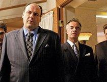 Serien Stream Sopranos