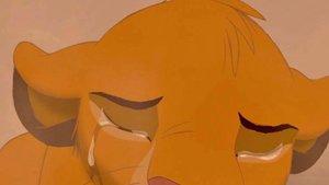 Herzergreifend: Die 9 traurigsten Tode in Kinderfilmen