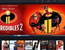 Serien Kostenlos Online Schauen Legal