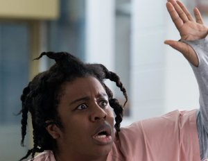 """Orange Is the New Black"": Staffel 7 wird die letzte"