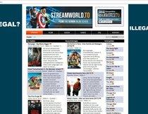 Kostenlos Filme Anschauen Mega Stream