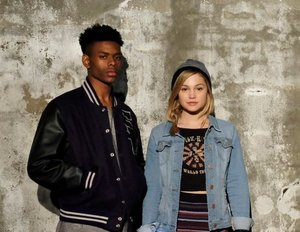 """Cloak & Dagger"" Staffel 2: Wann startet der Stream bei Amazon?"