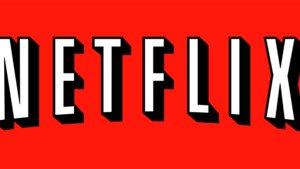 Neu auf Netflix: Streaming-Tipps zum Wochenende (21.9-23.9.2018)