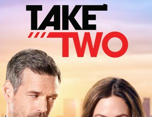 """Take Two"": Live-Stream & Wiederholung der Crime-Serie"