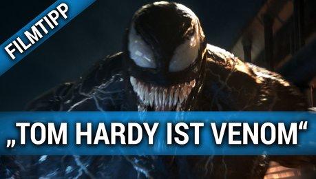 Cinestar Venom