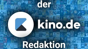 Unsere Favoriten: Die Lieblingsfilme der definitionsfor.com-Redaktion