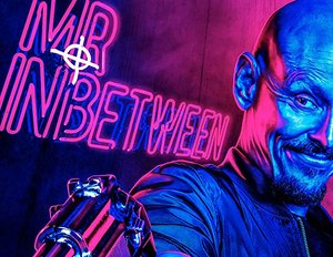 """Mr Inbetween"": FX bestellt Staffel 2"
