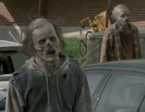 """The Walking Dead"": Was sind die Whisperers? Alle Infos!"
