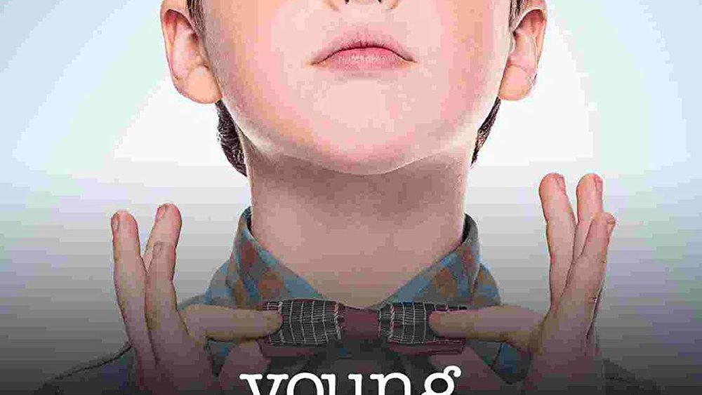 Young Sheldon Start Deutschland
