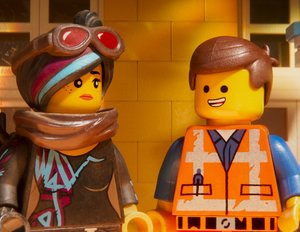 """The LEGO Movie 2"": Gewinnt ein LEGO-Set inklusive Kinofreikarten"