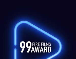 99FIRE-FILMS AWARD: Gewinnt 2x2 Karten zur Preisverleihung in Berlin inklusive After-Show-Party