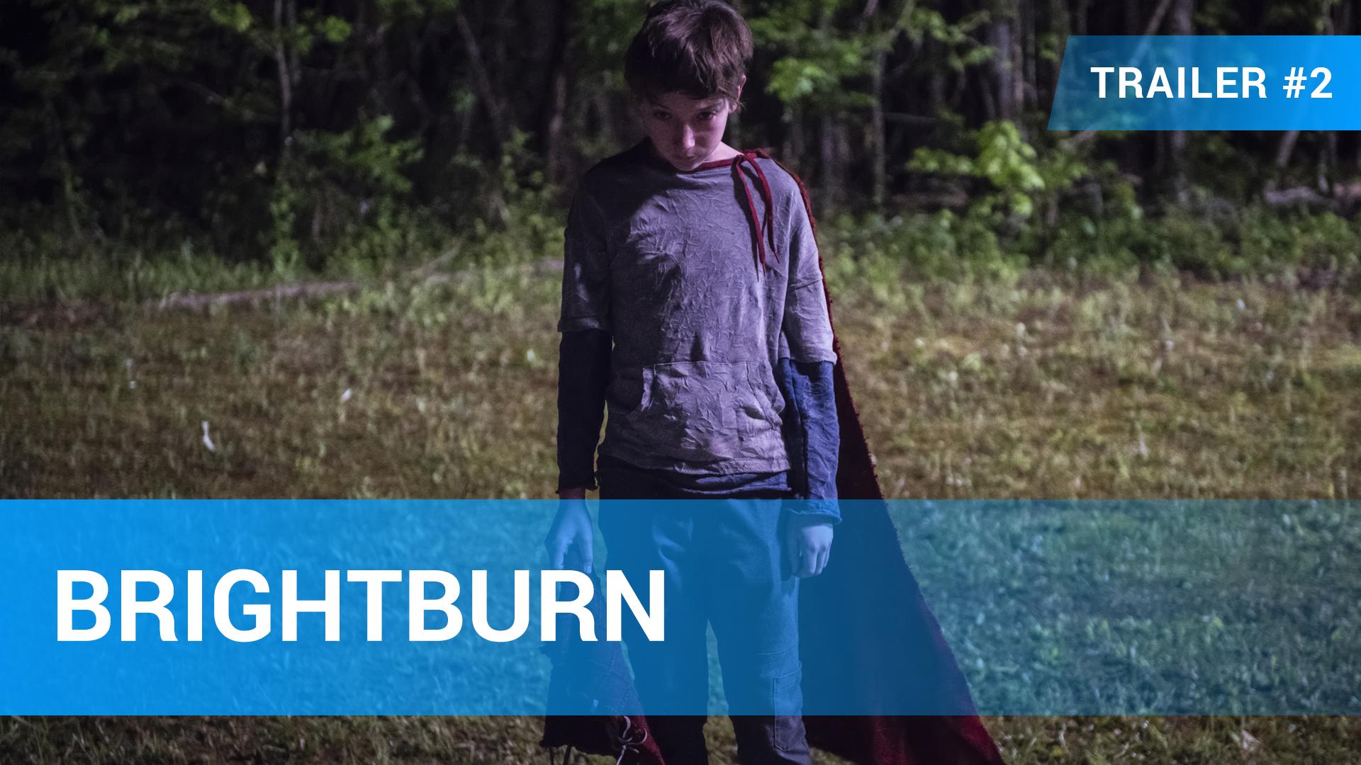 9744321826 BrightBurn Film (2019) · Trailer · Kritik · KINO.de