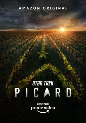 Picard Serie Folgen