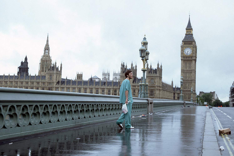 Danny Boyle: Dritter '28 Days Later'-Film kommt