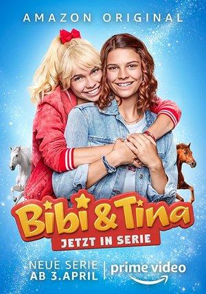 Kinostart Bibi Und Tina 2