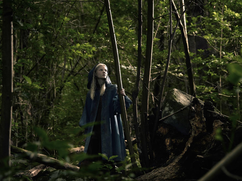 Netflix Der Wald