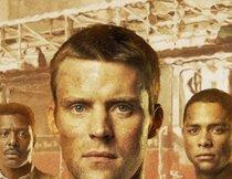 Chicago Fire Staffel 3 Netflix Wann