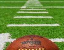 Super Bowl 2021 Wiederholung Online