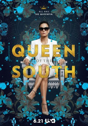 Queen Of The South Staffel 5