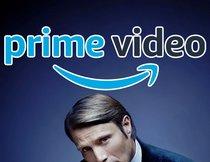Amazon Prime Verschenken