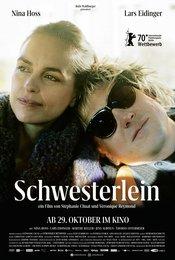 Kinoprogramm Leipzig Morgen