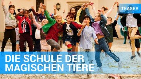 Peanuts Trailer 2021 Deutsch