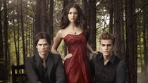 Vampir-Serien auf Netflix: Hier könnt ihr euch beißen lassen