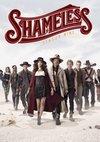 Poster Shameless - Nicht ganz nüchtern Staffel 9