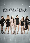 Poster Keeping Up with the Kardashians Staffel 15