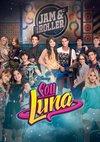 Poster Soy Luna Staffel 2