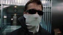 """""""Inside Man 2"""": Gibt es eine Fortsetzung?"""